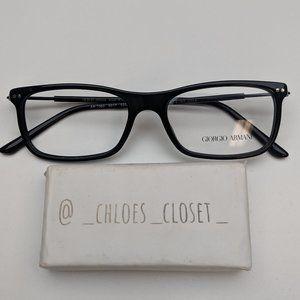 🕶️Giorigio Armani AR7085 Men's Eyeglass./TA358🕶️